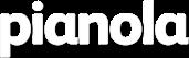 Pianola Logo